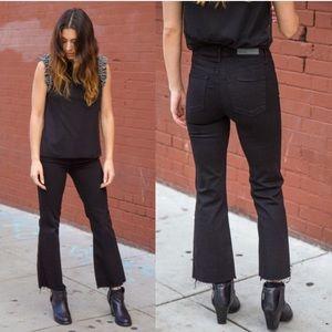 GRLFRND Joan Jeans